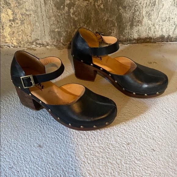 Kork-Ease Shoes   Korks   Poshmark